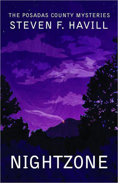 NightZone-A-Posadas-County-Mystery-Posadas-County-M-308536-2b22e041f8463b418311
