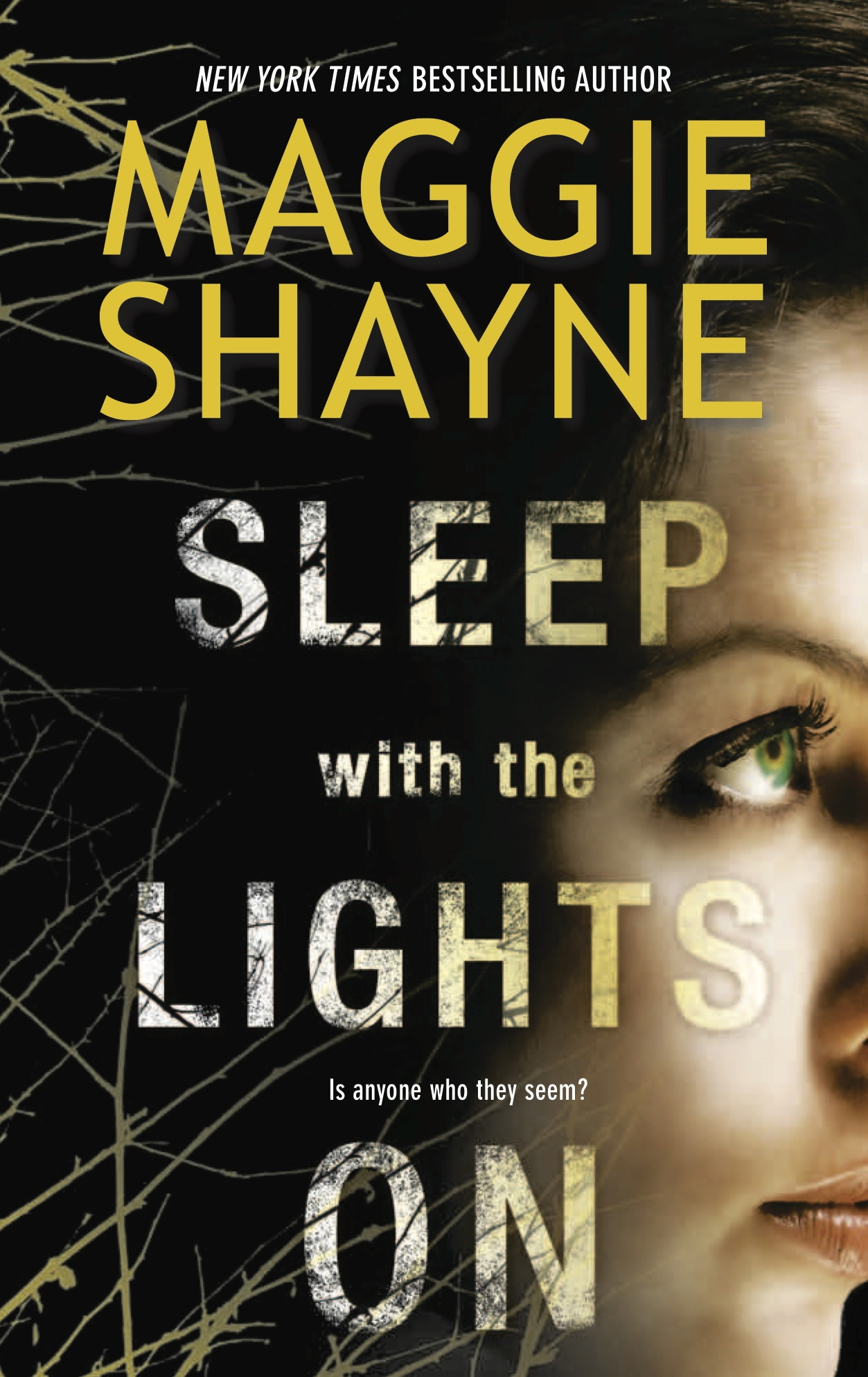 book SLEEP-WITH-THE-LIGHTS-ON_SMP_ED