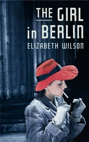 the-girl-in-berlin-elizabeth-wilson