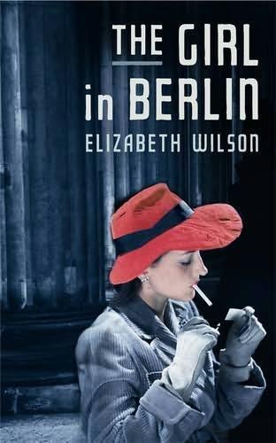 the-girl-in-berlin-elizabeth-wilson