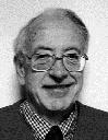 J M Gregson