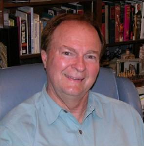 John Dobbyn