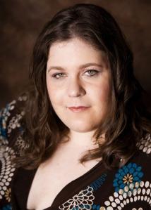 Rachel Swirsky