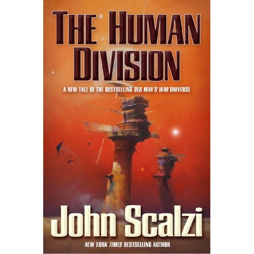 scalzi-human-division