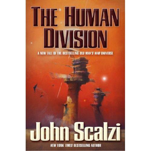 scalzi-human-division