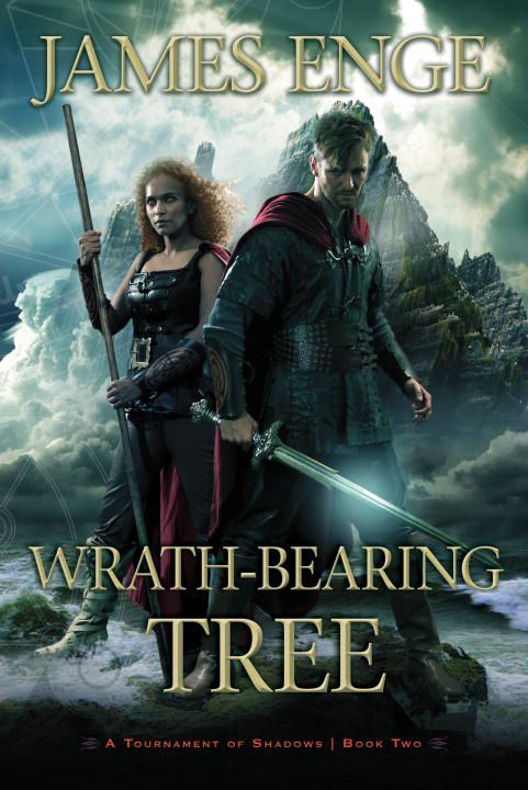 Wrath-Bearing-Tree-large