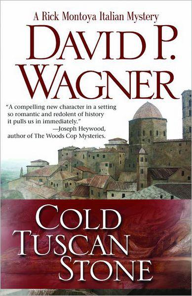 Cold-Tuscan-Stone-A-Rick-Montoya-Italian-Mystery-Ri-269025-16ea57b3f6aa3ff97e10
