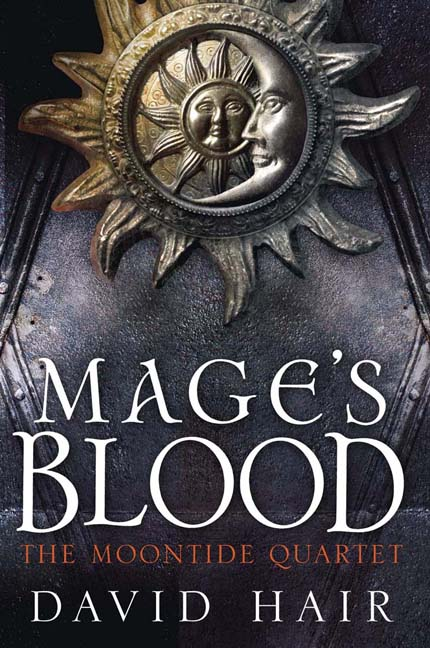 magesblood-large