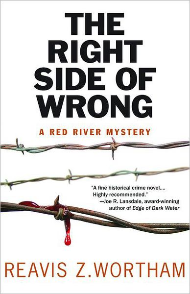 The-Right-Side-of-Wrong-A-Red-River-Mystery-Red-Riv-186848-e49c86cd89f8dbd99c4d