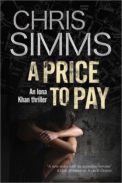 A-Price-to-Pay-An-Iona-Khan-Mystery--377918-f079cad1a106edf23bdc