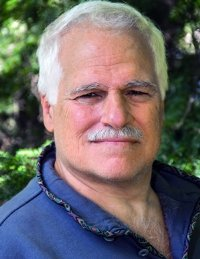 Dennis Hart