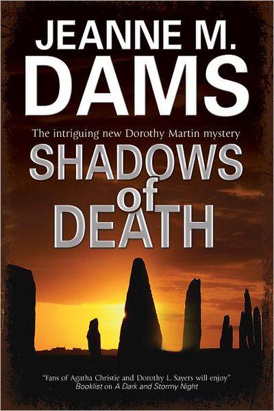 Shadows-of-Death-Dorothy-Martin-Mysteries--385739-d838cf881d9fdacc8284