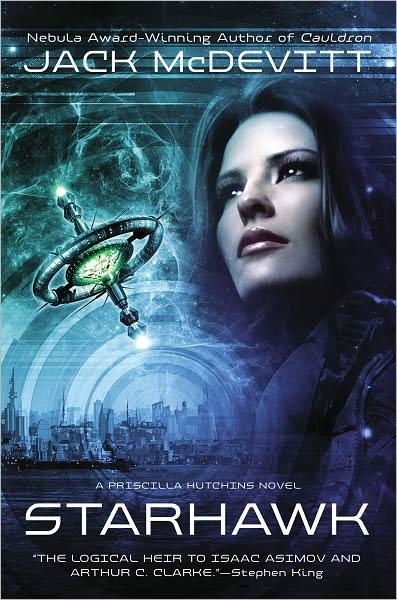 Starhawk-A-Priscilla-Hutchins-Novel--377176-c8307a43ec60ff1583f8
