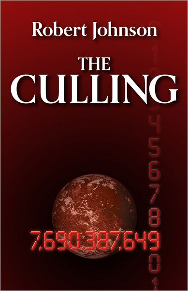 The-Culling-363688-75005c5e904e5fb07fe5