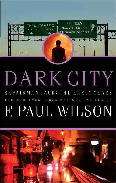 Dark-City-Repairman-Jack--356160-e87bb8e4ec830c27f840