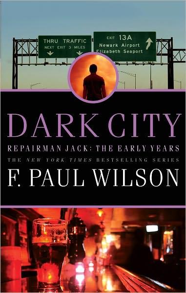 Dark-City-Repairman-Jack--356160-e87bb8e4ec830c27f840