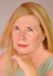 Jennifer Mortimer