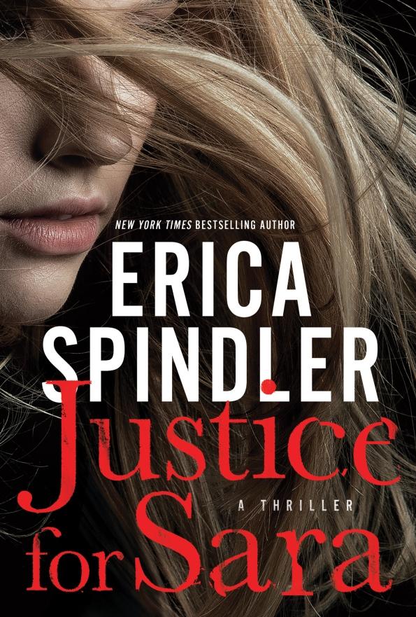 JusticeForSara