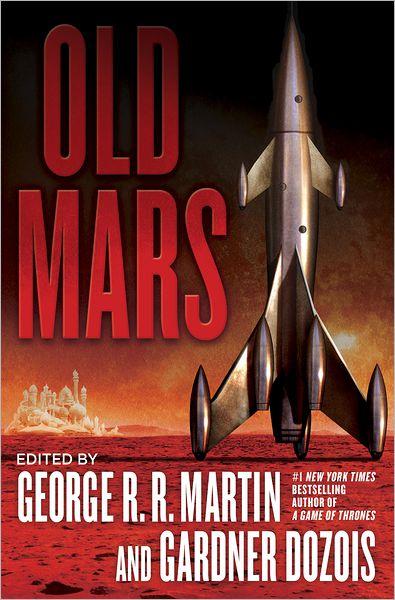 Old-Mars-350773-86a859b3e2edd6690e9e