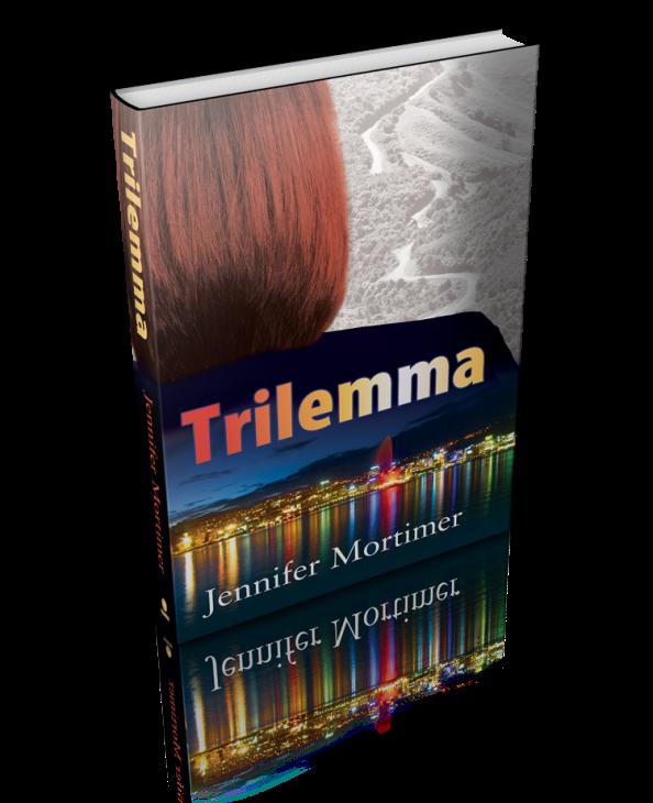 Trilemma-3D-No-Background