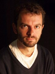 Aidan Harte