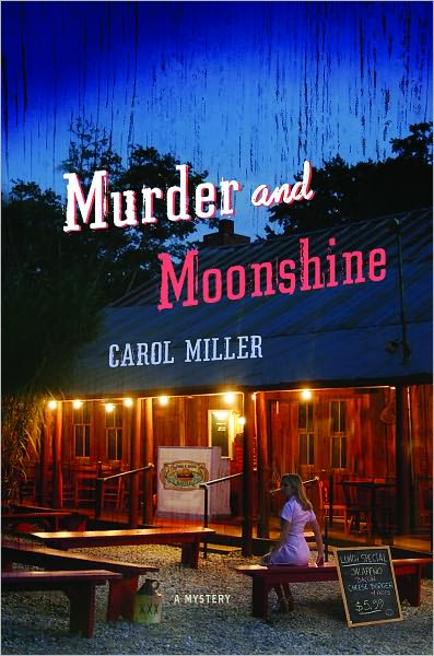 Murder-and-Moonshine-A-Mystery-416948-3d2bd95f279b0f78a91e