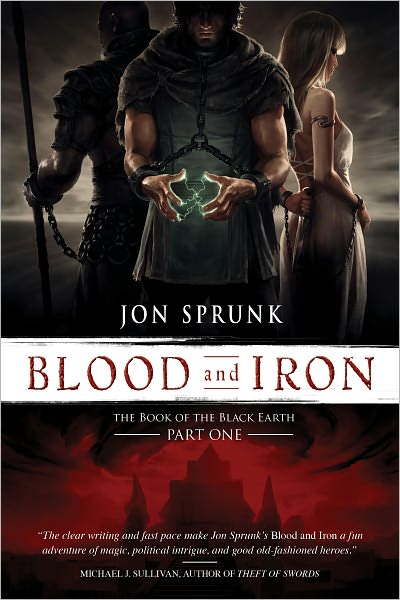 Blood-and-Iron-The-Book-of-the-Black-Earth--476514-1188293feb27c417d22e