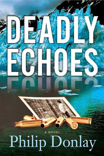 Deadly Echoes 8-6-13 1-page-001