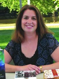 Judy Clemens