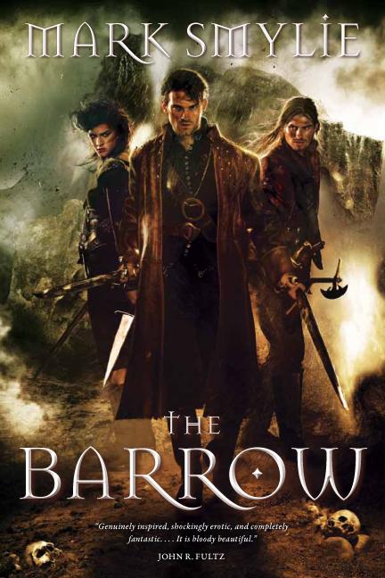 The_Barrow_press_final_s