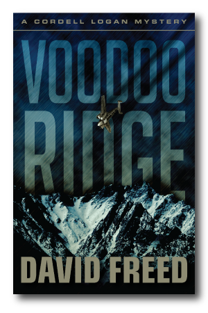 Voodoo-Ridge-medium1