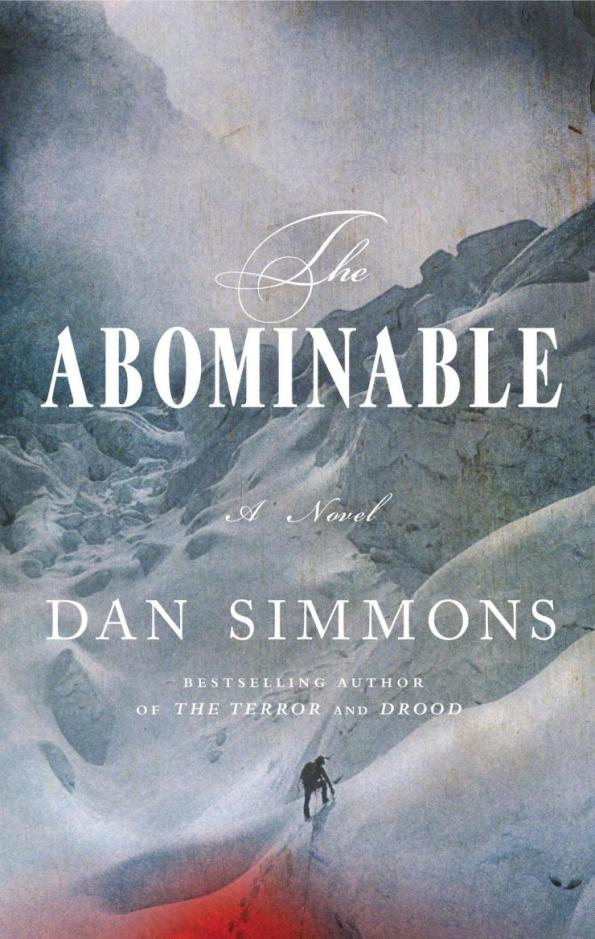 abominable-dan-simmons-01