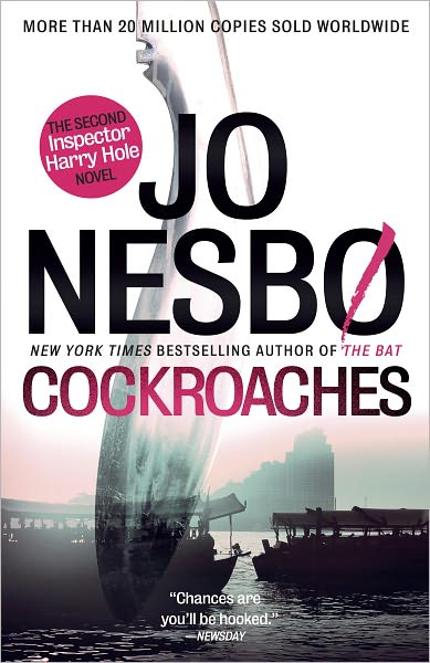 Cockroaches-The-Second-Inspector-Harry-Hole-Novel-V-376003-5d4eb82dbd9467d7f1b0
