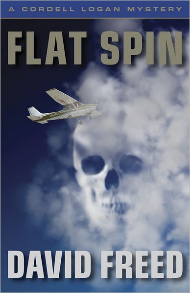 Flat-Spin-Cordell-Logan-Mystery--55664