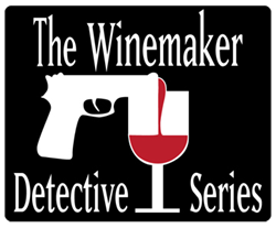 gI_130747_Winemaker Logo_F