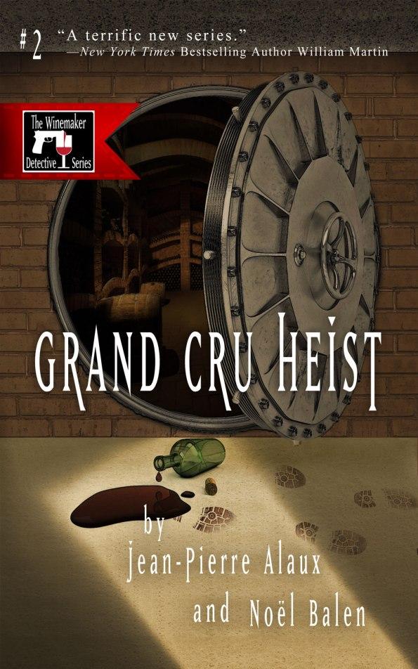 grand-cru-heist-cover