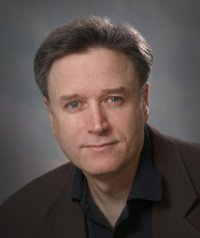 Michael J Sullivan