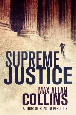 supreme-justice-300