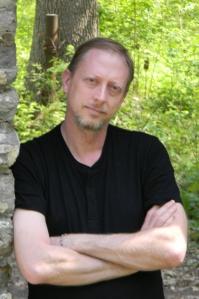 Tim Waggoner