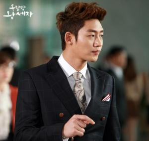 Lee Tae-Sung