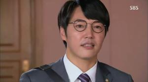 Cha Kwan-Woo (Yoon Sang_Hyun)