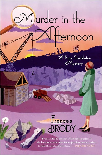Murder-in-the-Afternoon-A-Kate-Shackleton-Mystery--430049-d0669d01a1b3c5c38bce
