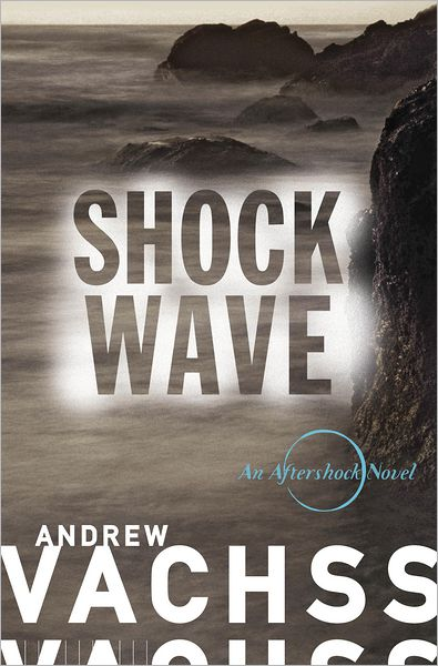 Shockwave-An-Aftershock-Novel-688810-da136862b1ab16e6d9f0
