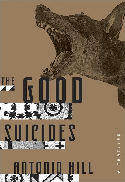 The-Good-Suicides-A-Thriller-722092-c0feeb1118bbdc7ccedf