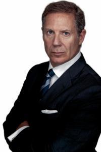 Christopher Reich