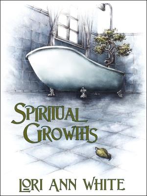 Spiritual Growths