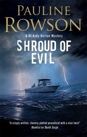 shroud-of-evil-9780727884114
