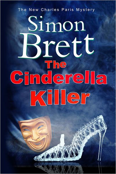 The-Cinderella-Killer-A-theatrical-mystery-starring-778950-a245c5bc2b9155d3b724
