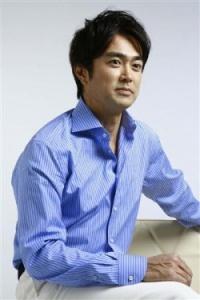 Ishiguro Ken