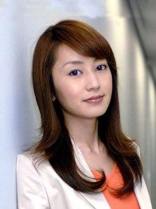 Akiko Yada